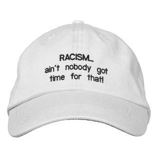 Boné Bordado Chapéu ajustável personalizado