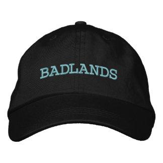 Boné Bordado Chapéu do ERMO
