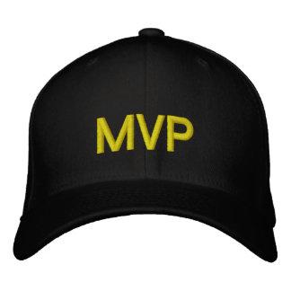 Boné Bordado MVP de Pittsburgh!!!