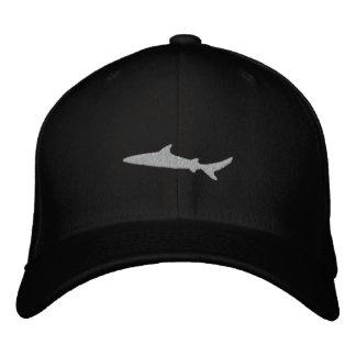 Boné Bordado Tubarão