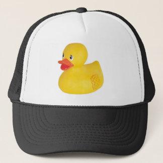 Boné Borracha Ducky