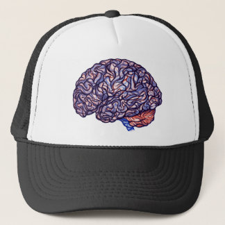 Boné BrainStorming