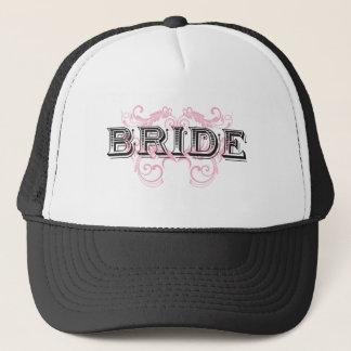 Boné Bride02_273a.png