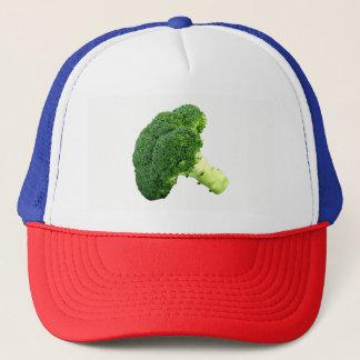 Boné Brócolos