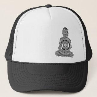 Boné Buda GraphiZen