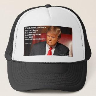 Boné Camisa de Donald Trump, camisa política, eleição