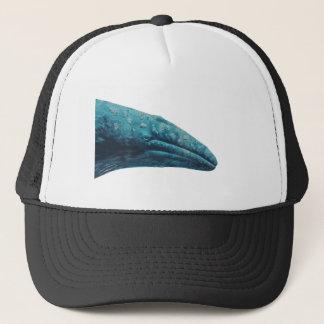 Boné Canção da baleia