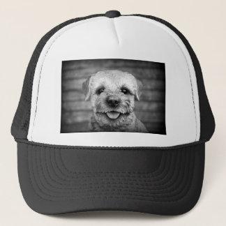 Boné cão