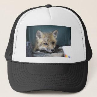 Boné Capa de telefone do Fox