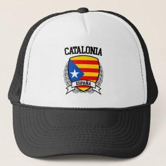 Boné Catalonia