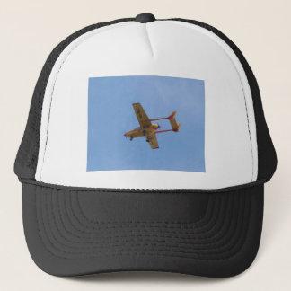 Boné Cessna 337G Skymaster super
