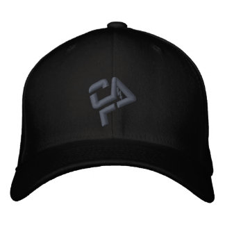 Boné CFHV fez o chapéu