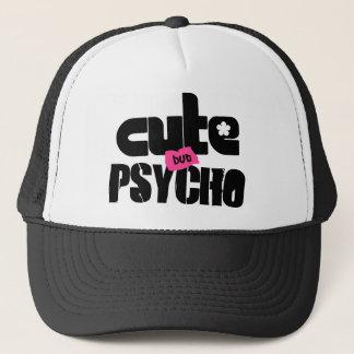 Boné Chapéu $17,95 Collectible psicótico dos CB (11