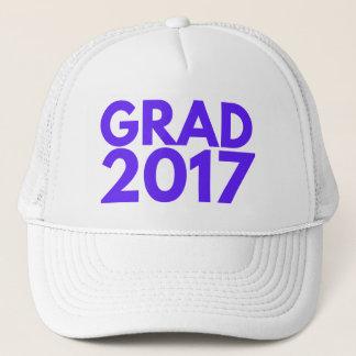 Boné Chapéu 2017 da graduação