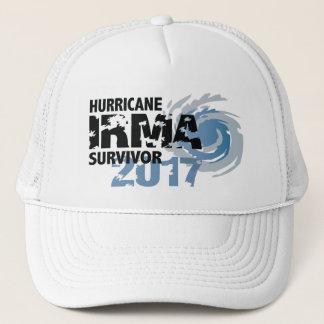 Boné Chapéu 2017 de Florida do sobrevivente de Irma do