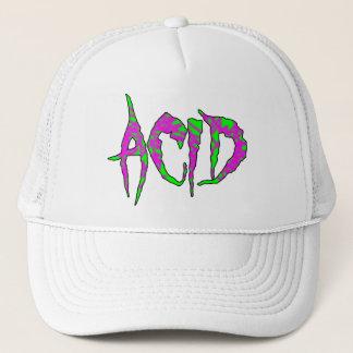 Boné Chapéu ácido 2