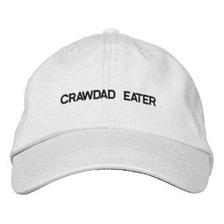 Boné Chapéu ajustável personalizado