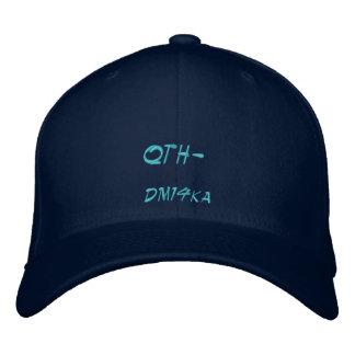 Boné Chapéu amador do localizador do rádio QTH