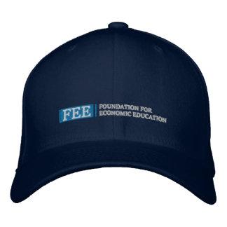 Boné Chapéu bordado TAXA