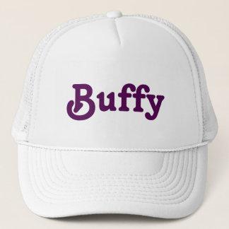 Boné Chapéu Buffy