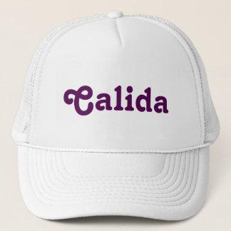 Boné Chapéu Calida