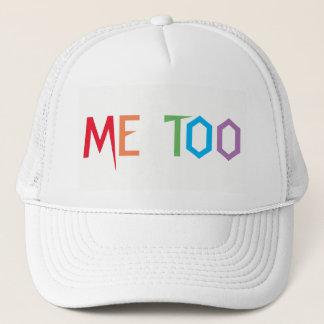 Boné Chapéu colorido IMITAÇÃO do arco-íris