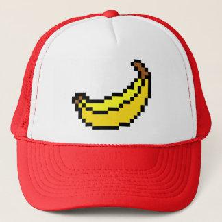 Boné Chapéu da banana