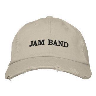 Boné Chapéu da banda do doce