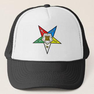 Boné Chapéu da estrela