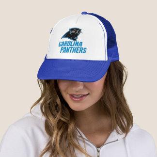 Boné chapéu da pantera