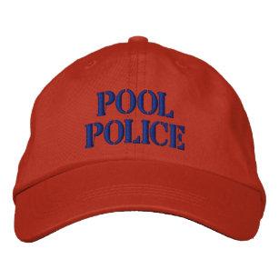 Bon s pool bon s personalizados pool - Gorro piscina bebe ...