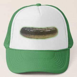 Boné Chapéu da salmoura