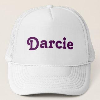 Boné Chapéu Darcie