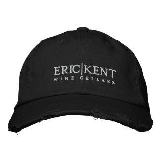 Boné Chapéu de basebol afligido E K