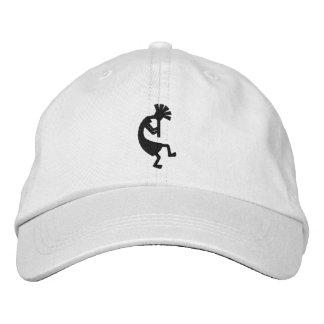Boné Chapéu de basebol de Kokopelli
