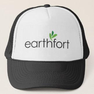 Boné Chapéu de Earthfort