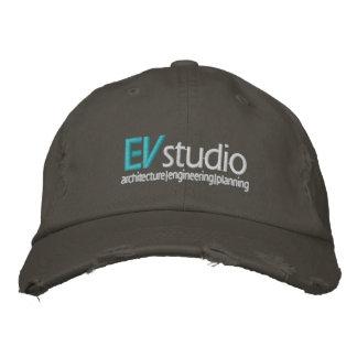 Boné Chapéu de EVstudio AEP