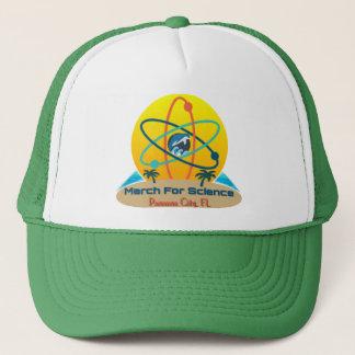 Boné Chapéu de FL do PC de MfS