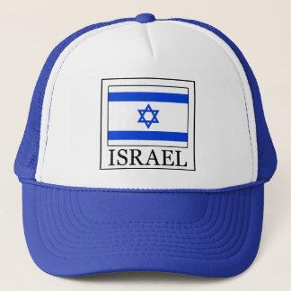 Boné Chapéu de Israel