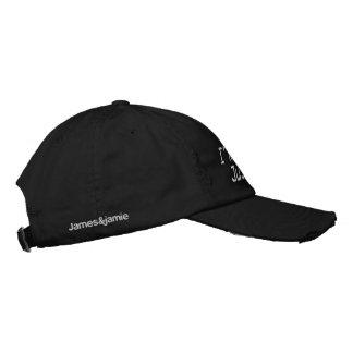 Boné Chapéu de Ninga