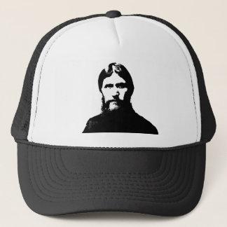 Boné Chapéu de Rasputin