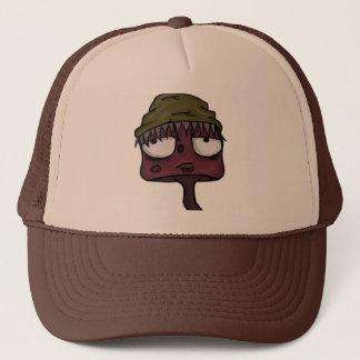 Boné Chapéu de Shroom