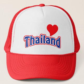Boné Chapéu de Tailândia