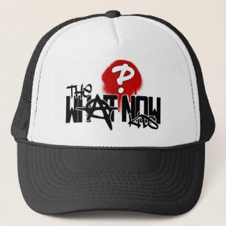 Boné Chapéu de TWNK Sovarchy