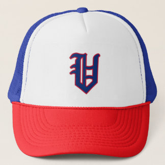Boné Chapéu de VH