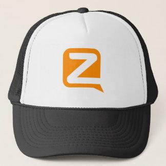 Boné Chapéu de Zello