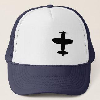 Boné Chapéu do avião