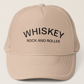 Boné Chapéu do balancim