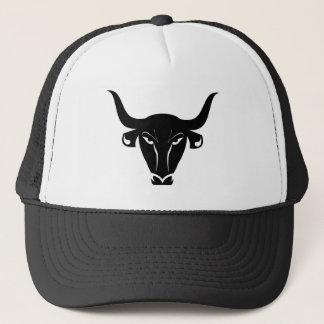 Boné Chapéu do caminhão dos touros