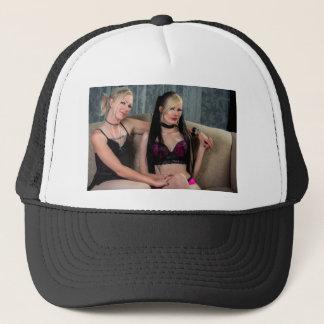 Boné Chapéu do camionista
